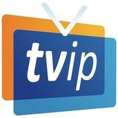 TVIP RU