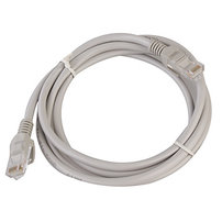 1,5m Patch UTP Cable for IPTV