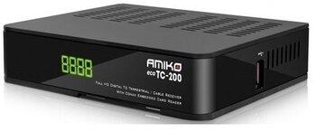 AMIKO ECO TC200