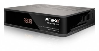 Amiko MINI HD RE