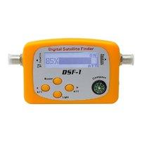 Edision Satfinder DSF-1