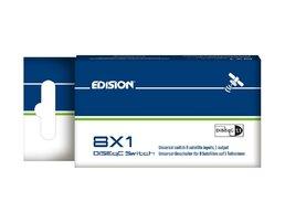Edision DiSEqC Switch 8/1