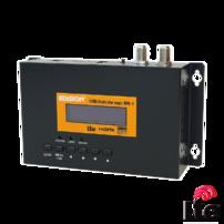 EDISION HDMI - DVB-T Modulator