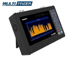 Edision Multi-finder H265
