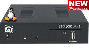 GI ET-11000 4K