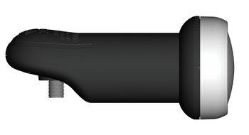 GT SAT GT-LST40M Single