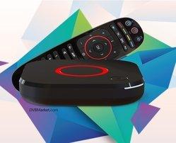 Infomir MAG 324 IPTV