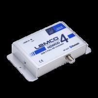 Lemco HDMOD 4 BT HDMI - RF Modulator