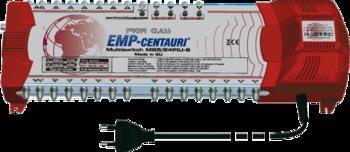 EMP Multiswitch MS5/24 PIU-6