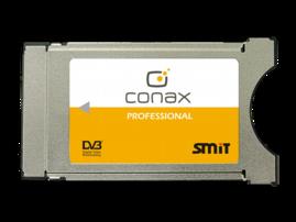 SMIT Conax PRO 8