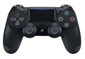Sony PS 4 Dualshock 4 V2