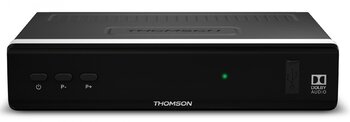 Thomson THS 815