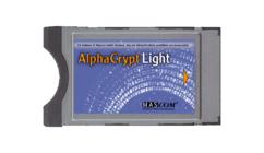 Alphacrypt Light v 2.2