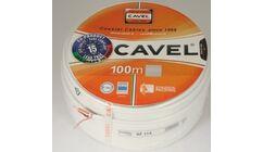 Cavel KF 114 (100m)