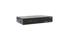 Edision OS Mini DVB-T2/C