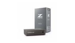 Formuler Z Nano H265