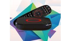 Infomir MAG 424 / 425 IPTV