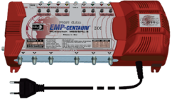 EMP Multiswitch MS9/6 PIU-5