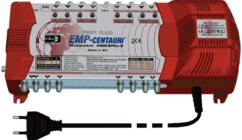 EMP Multiswitch MS9/8 PIU-5