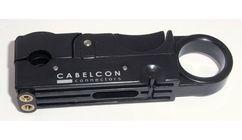 Cabelcon rotary stripper rotačny odblankovač RG11