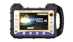 Promax HD RANGER NEO4 4K